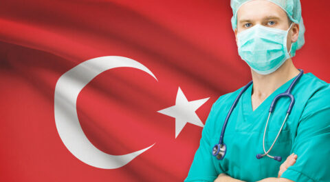Чому пластична хірургія доступна в Туреччині?