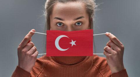 Як Туреччина керувала коронавірусом?