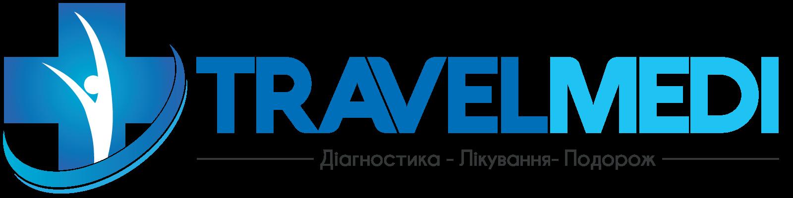 TravelMEDI